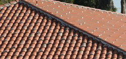pic-roofing
